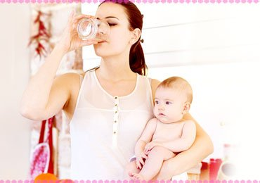 Tips For Weight Loss After Child Birth