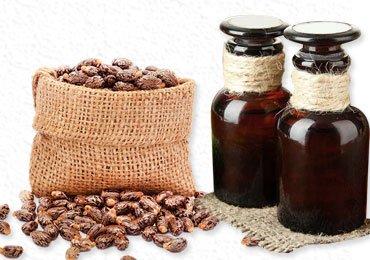 Jamaican Black Castor Oil Benefits