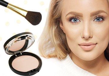 Best Makeup For Large Pores Ideas
