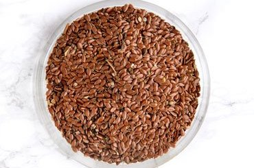 How To Grind Flaxseed?