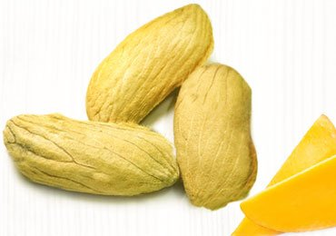 Mango Seed Benefits