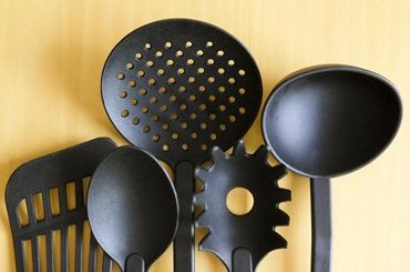 Select Safest Cookware for Healthy Cooking!