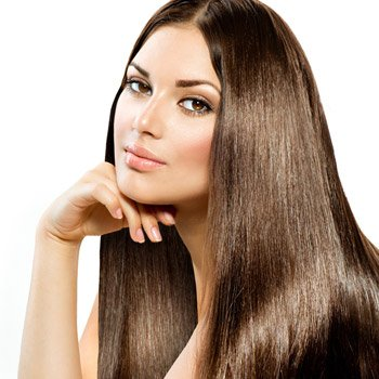 How to use Glycerin for Hair Care?