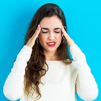 Migraine Treatment using Home Remedies