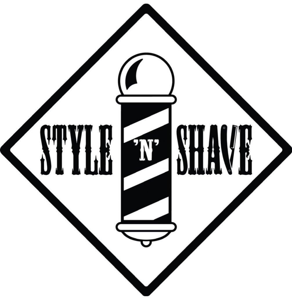 stylenshave