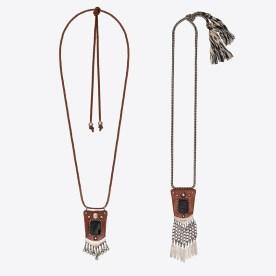 saint_laurent_necklaces