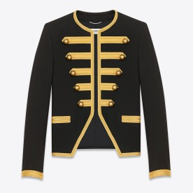 saint_laurent_officer_jacket