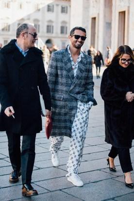 street_style-milan-menswear-week-2016-2017