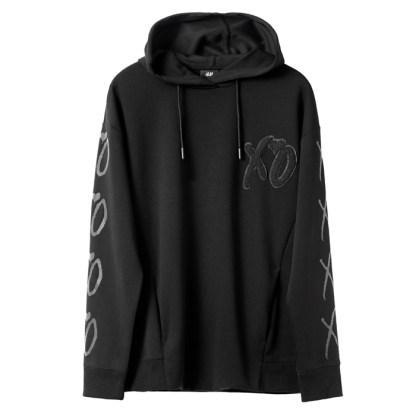 hm_the_weeknd_hoodie