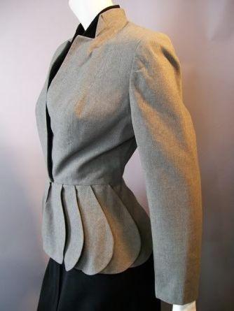 1940s-jacket-lillin-ann