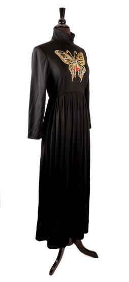 maxi-butterfly-dress