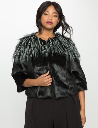 studio-mixed-fauz-fur-jacket