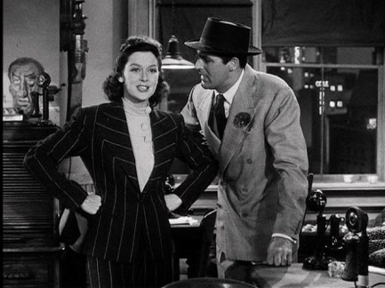 rosalind-russell-his-girl-friday-5