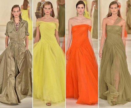 ralph_lauren_spring_summer_2015_collection_new_york_fashion_week8