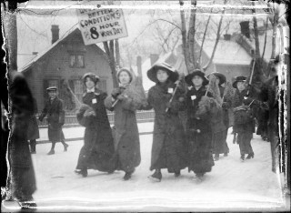 rochester-garment-workers-strike-1913-2