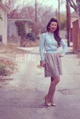 embellishedsweater8
