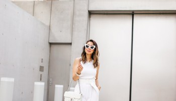 0f2a3afa3b From Grandma with Love    How To Style a White Jumpsuit
