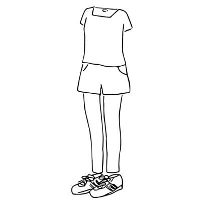 obasan tennis 2-01