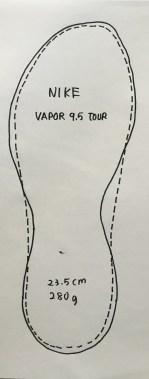 tennis-shoes-nike-vapor