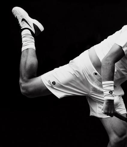 yoxoi tennis wear 1