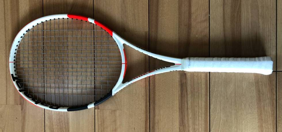 style of tennis tecnifibre grip tape 5