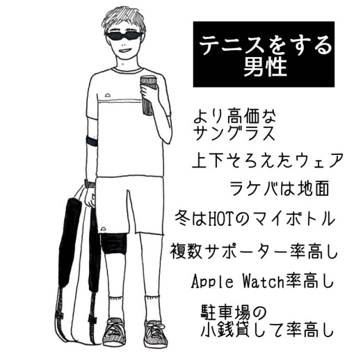 japanese-non-pro-tennis-players-outfit