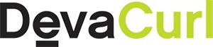 Devacurl Logo