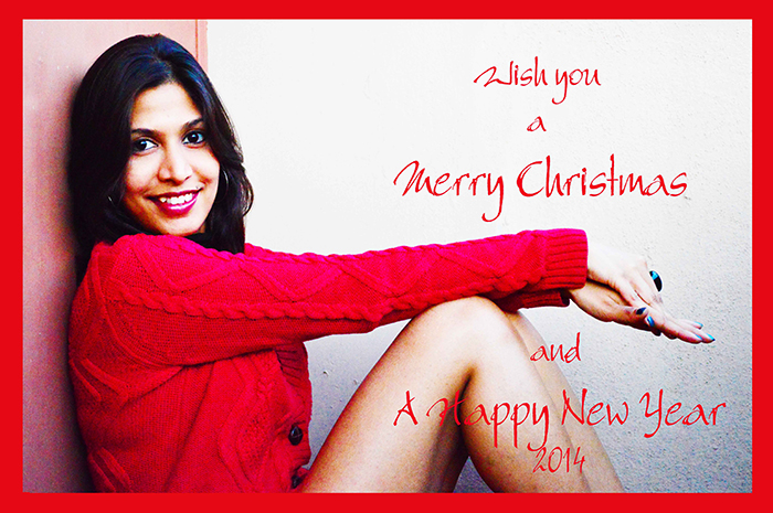 Merry Christmas, Happy New Year, 2014, fashion blogger