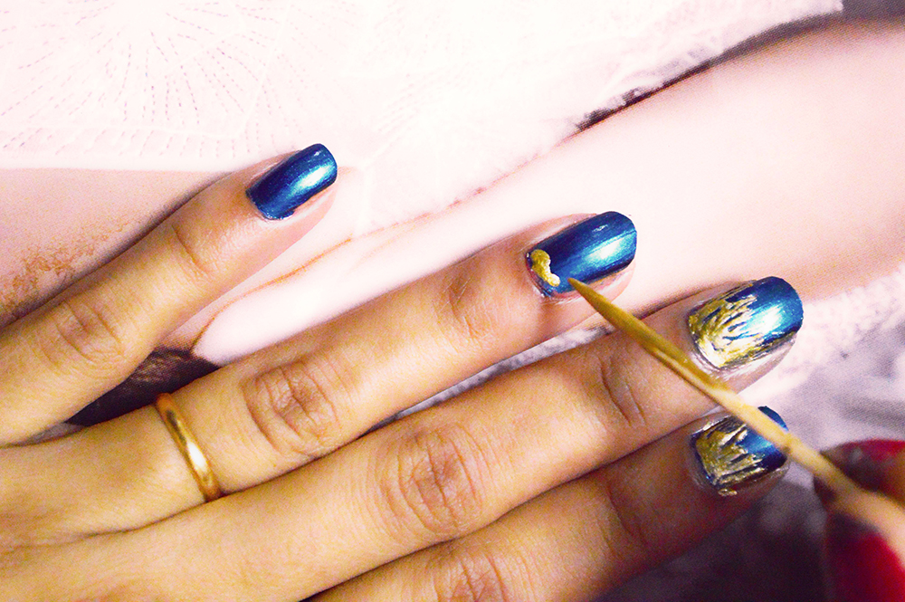 Fashion, Fashion Bloggers, Style, Beauty, Make-up, Nail Art, Beauty Tips, Make-up tips, Indian Fashion Blogger-2