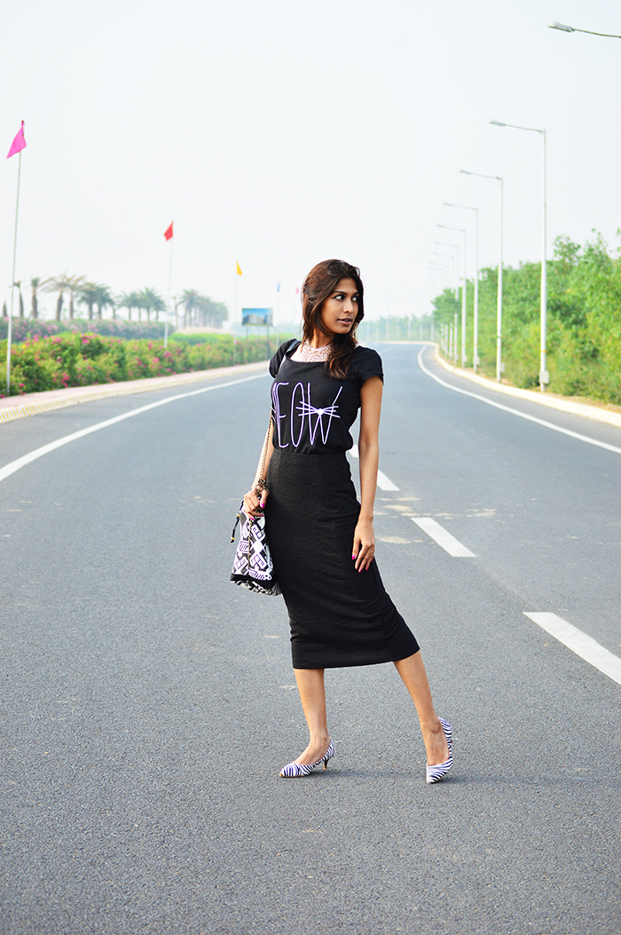 Fashion, Style, Fashion Photography, Street Fashion, Fashion Blogger, Casual wear, Indian Fashion Blogger, Fashion Inspiration, Outfit of the day,