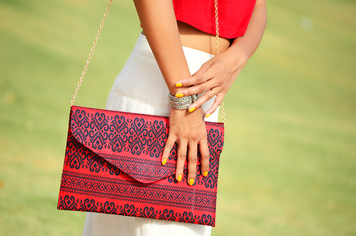 Fashion, Style, Fashion Photography, Street Fashion, Fashion Blogger, Casual wear, Indian Fashion Blogger, Summer Fashion, Linen Pants