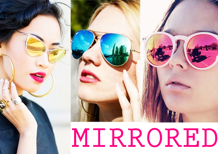 Fashion, Style, Trendy Sunglasses, Summer Fashion, Fashion Blogger, Ask Me Bazaar, Blogmint, Indian Fashion Blogger, Indian Blogger, Stylish Eyewear, Summer accessories, Sunglasses, Fashion Photography