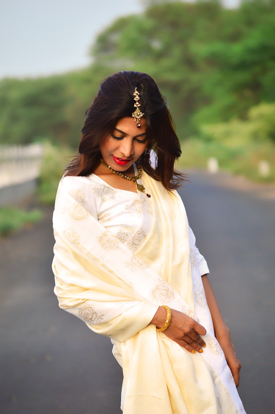 Fashion, Style, Indian Fashion Blogger, OOTD, Street Style, Photography, Saree, indian Ethnic Wear, Sareez, Indian Street Fashion