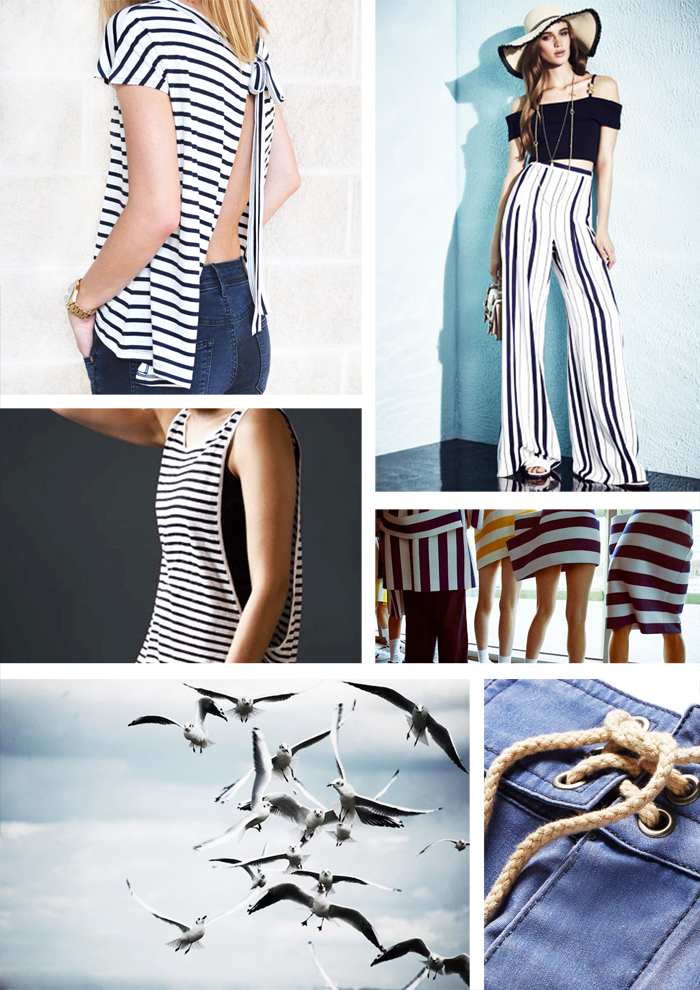 Fashion, Style, Fashion Photography, Street Fashion, Fashion Blogger, Indian Fashion Blogger, Nautical Colors, Nautical inspired blog post, Fashion Inspiration, Nautical, Nautical stripes, Nautical inspiration, Indian Fashion Blogger