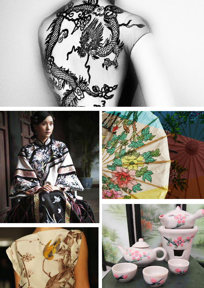 Fashion, Style, Fashion Inspiration, Fashion Photography, Fashion Magazine, Oriental, Oriental Prints, Japanese