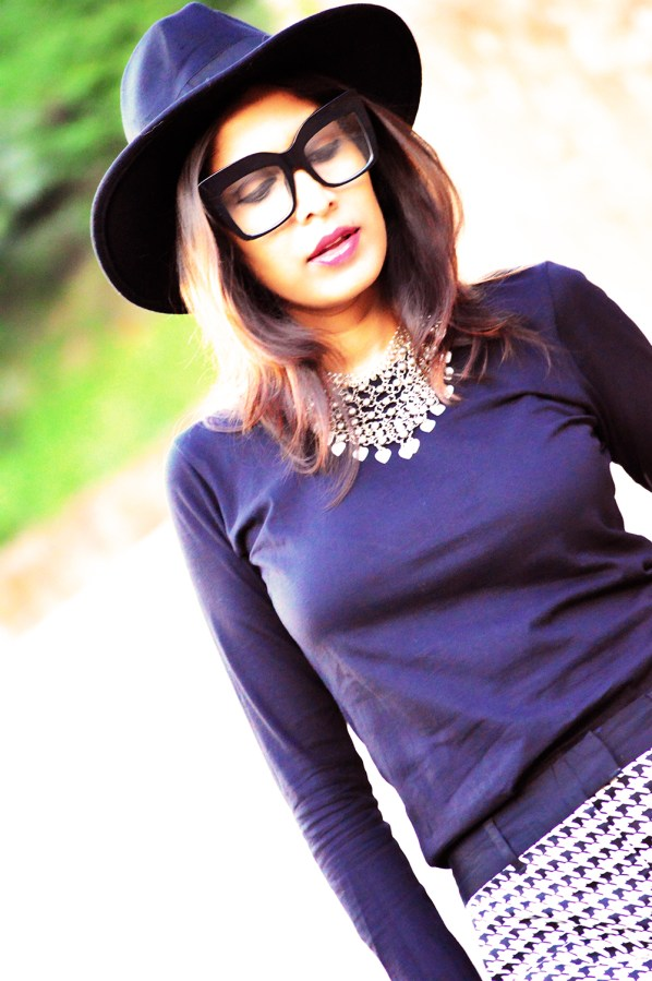 Fashion, Style, Style Over Coffee, Fashion Blogger, street Style, Monochrome, Photography-6