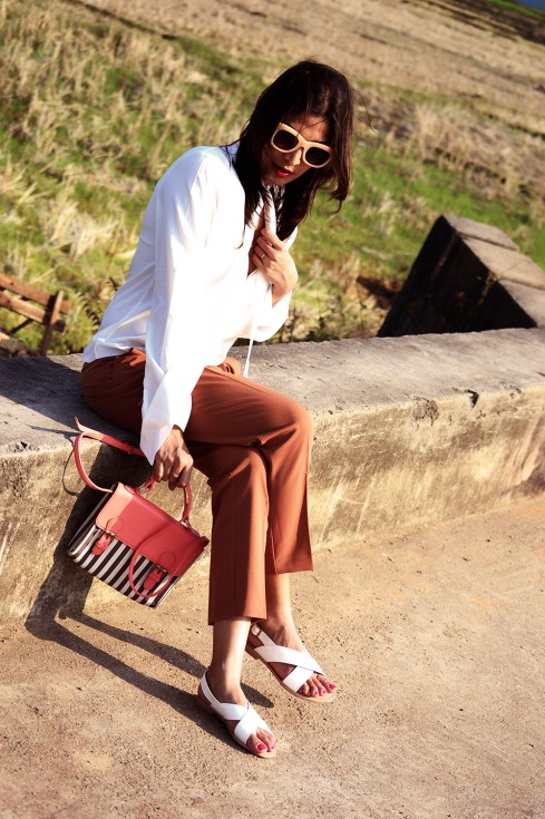 Spring Style, Fashion, Style, OOTD, Indian Fashion Blogger, Photography, Street Style-7