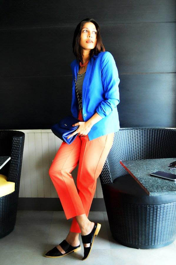 Bold Colors, Fashion, Beauty, Style, Lifestyle, Fashion Blogger-5