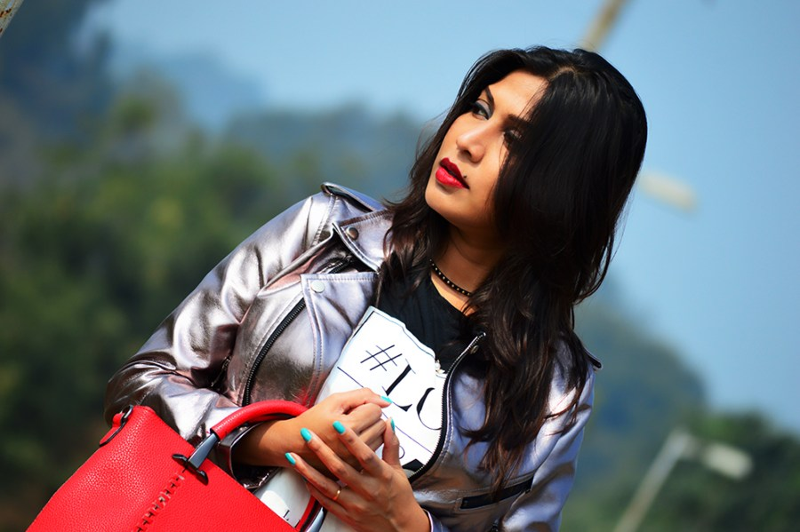 Coats and Jackets, Fashion, Style, Indian Fashion Blogger, Photography, OOTD, Street Style-4