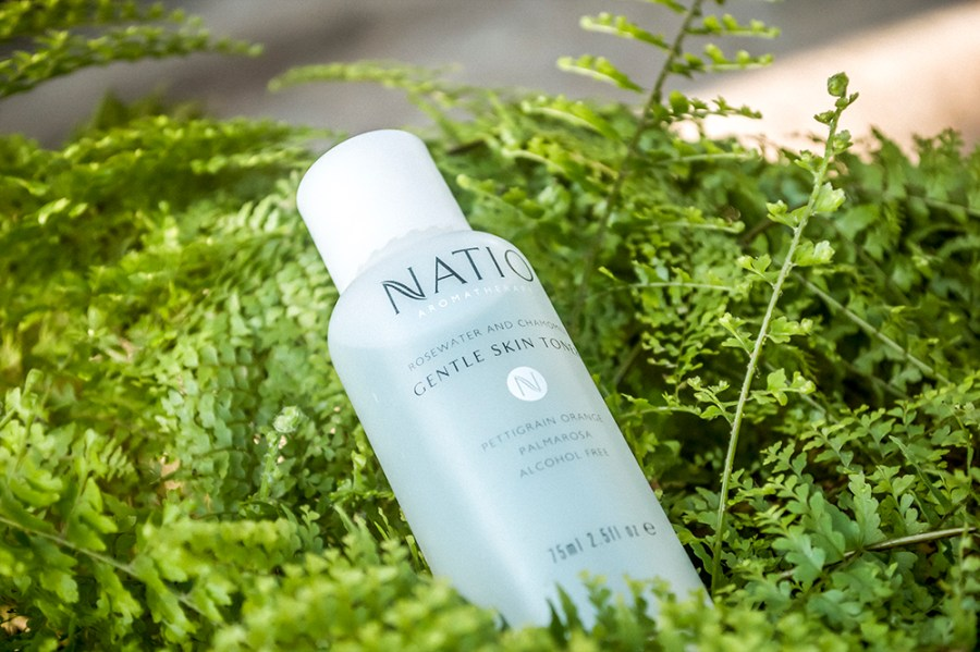 Natio Product Review, Skincare Products, Skincare, Beauty, Beauty Blogger-4