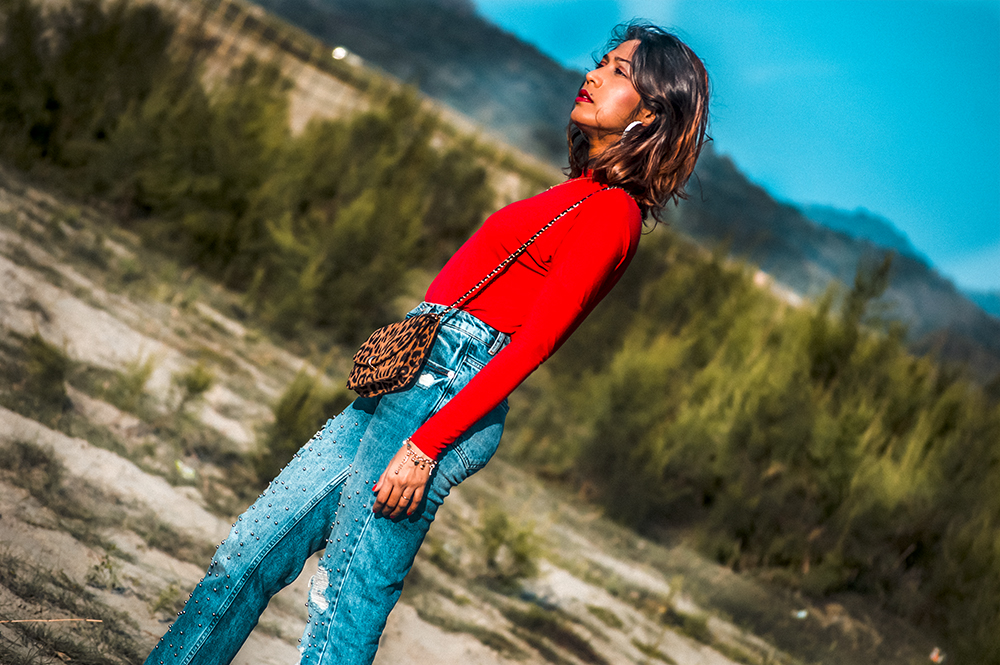 Pearl Jeans, Fashion, Style Tips, Fashion Influencer, Photography-6
