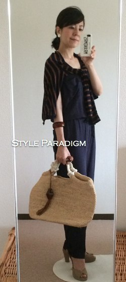 outfit20140823_02
