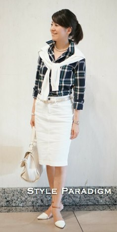 outfit20140831_01
