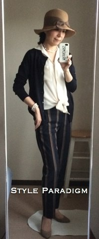 outfit20141003_01