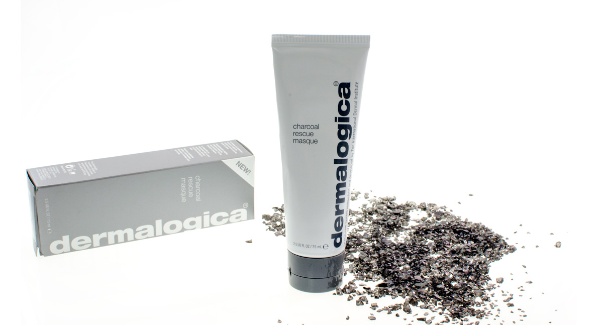 title_dermalogica_rescue_masque1_DSC_0509