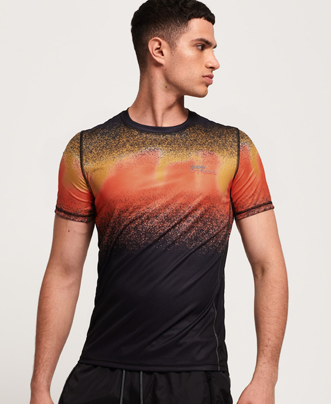 02-Active Ombre T-Shirt.jpg