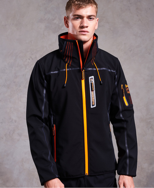 0a-Polar Sport Trakker Jacket.jpg