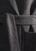 & Other-Stories-boyfriend-wrap-coat (detail)