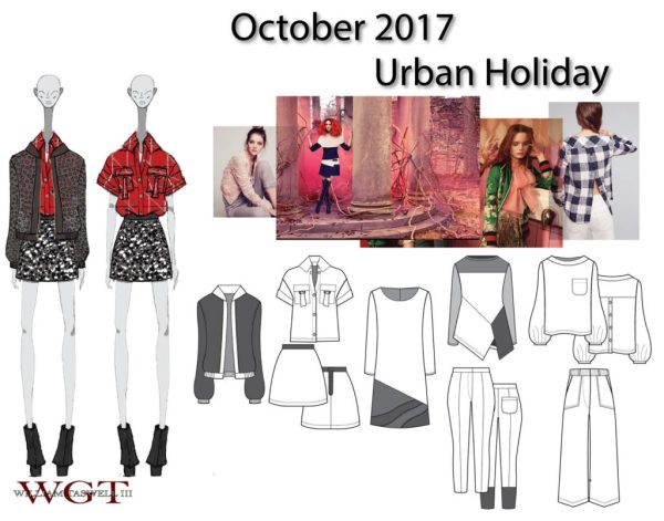 Holiday2017Presentation4