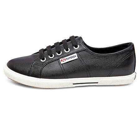 Superga Low Top Sneakers Target
